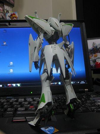 f:id:da-i-su-ki:20120529223104j:image