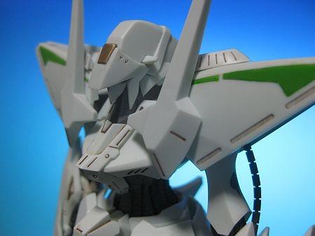 f:id:da-i-su-ki:20120529225111j:image
