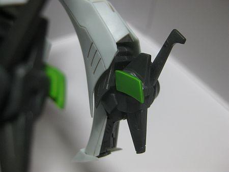 f:id:da-i-su-ki:20120530005205j:image