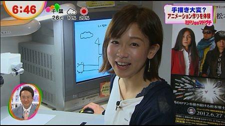 f:id:da-i-su-ki:20120603150109j:image