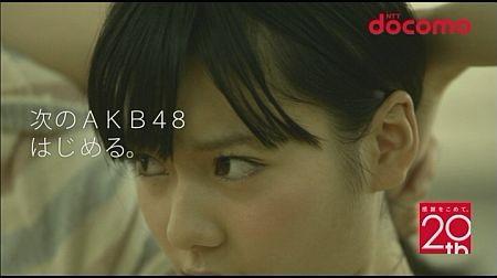 f:id:da-i-su-ki:20120603192044j:image