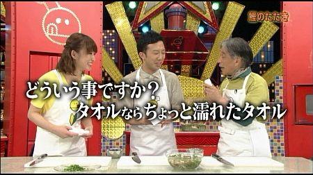 f:id:da-i-su-ki:20120605215238j:image