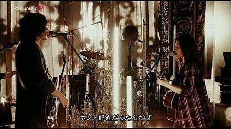 f:id:da-i-su-ki:20120610012852j:image