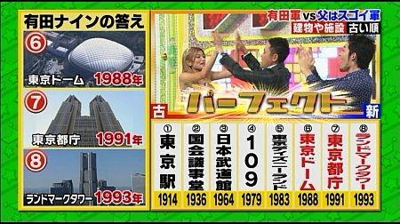 f:id:da-i-su-ki:20120613230630j:image