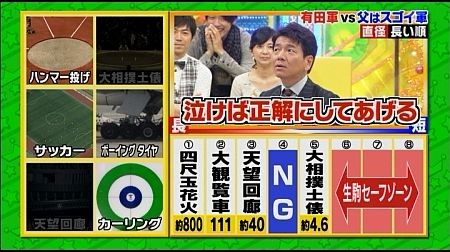 f:id:da-i-su-ki:20120613231331j:image