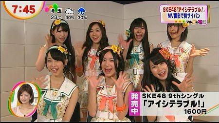 f:id:da-i-su-ki:20120621204440j:image
