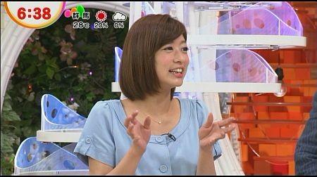 f:id:da-i-su-ki:20120621210803j:image