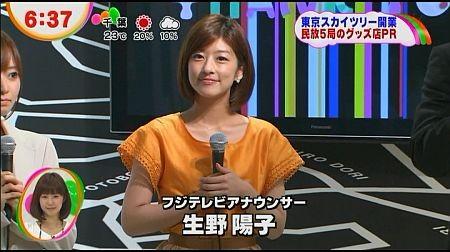 f:id:da-i-su-ki:20120621210812j:image