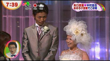 f:id:da-i-su-ki:20120621211547j:image