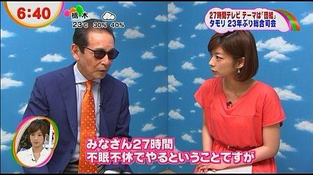 f:id:da-i-su-ki:20120621213736j:image