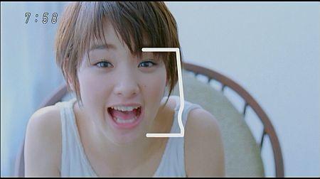 f:id:da-i-su-ki:20120621230744j:image