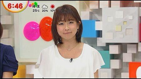 f:id:da-i-su-ki:20120622030504j:image