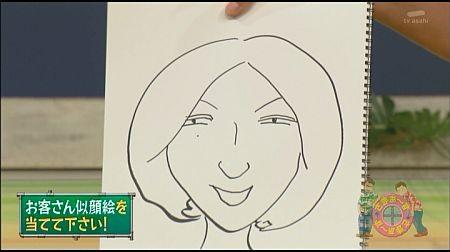 f:id:da-i-su-ki:20120624022304j:image