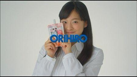 f:id:da-i-su-ki:20120624102951j:image