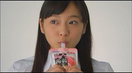 f:id:da-i-su-ki:20120624102952j:image