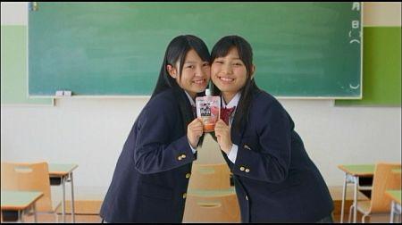 f:id:da-i-su-ki:20120624102953j:image