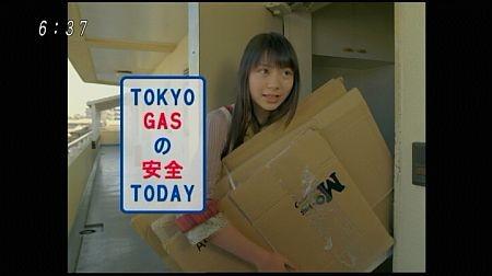 f:id:da-i-su-ki:20120628224740j:image