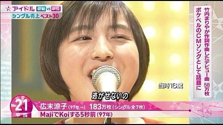 f:id:da-i-su-ki:20120629225442j:image