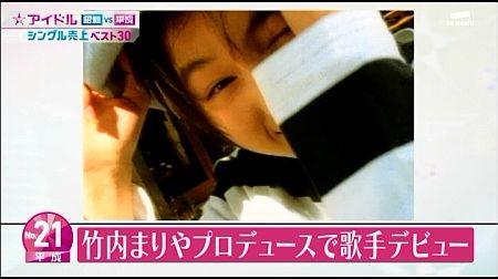 f:id:da-i-su-ki:20120629225444j:image