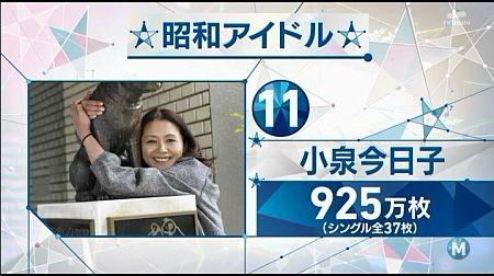 f:id:da-i-su-ki:20120629232015j:image