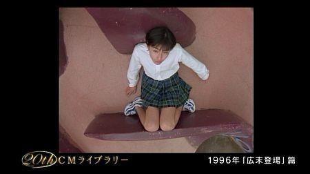 f:id:da-i-su-ki:20120702000847j:image