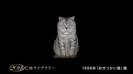 f:id:da-i-su-ki:20120702001020j:image