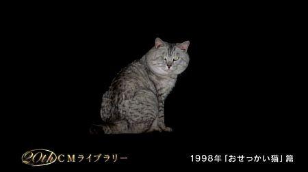 f:id:da-i-su-ki:20120702001146j:image