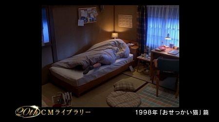 f:id:da-i-su-ki:20120702001148j:image