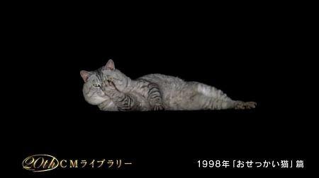 f:id:da-i-su-ki:20120702001150j:image