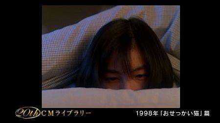 f:id:da-i-su-ki:20120702001152j:image