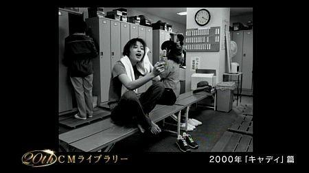 f:id:da-i-su-ki:20120705001251j:image