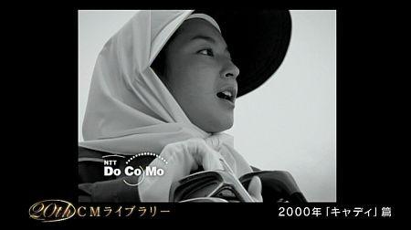f:id:da-i-su-ki:20120705001254j:image