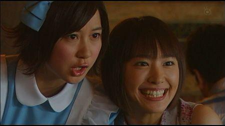 f:id:da-i-su-ki:20120706002433j:image