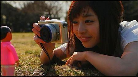 f:id:da-i-su-ki:20120706211723j:image