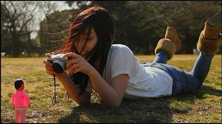 f:id:da-i-su-ki:20120706211724j:image