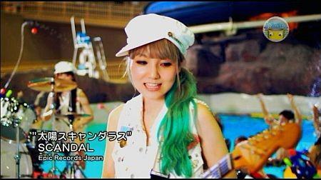 f:id:da-i-su-ki:20120710012958j:image