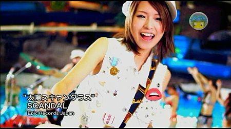 f:id:da-i-su-ki:20120710013001j:image