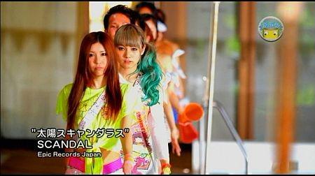 f:id:da-i-su-ki:20120710013002j:image