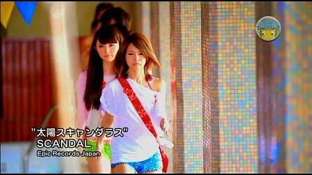 f:id:da-i-su-ki:20120710013003j:image
