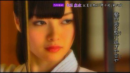 f:id:da-i-su-ki:20120710015909j:image
