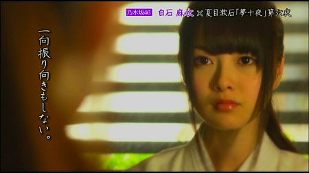 f:id:da-i-su-ki:20120710015915j:image