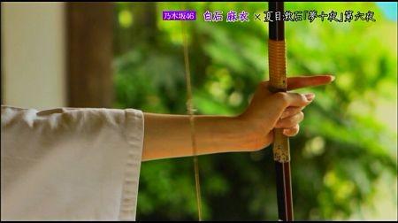 f:id:da-i-su-ki:20120710020204j:image