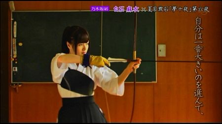 f:id:da-i-su-ki:20120710020206j:image