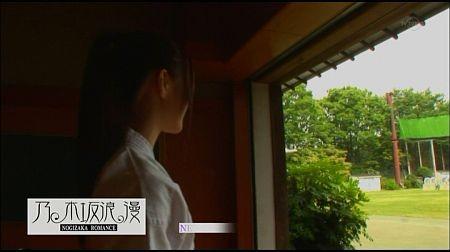 f:id:da-i-su-ki:20120710020242j:image