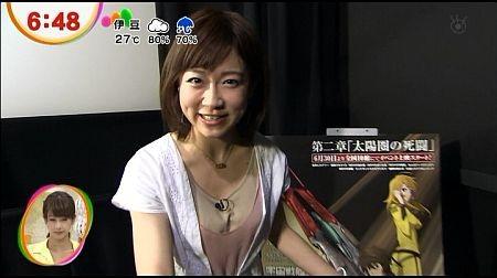 f:id:da-i-su-ki:20120712211358j:image