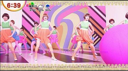 f:id:da-i-su-ki:20120712212119j:image