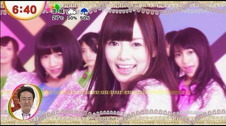 f:id:da-i-su-ki:20120712212206j:image