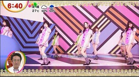 f:id:da-i-su-ki:20120712212208j:image