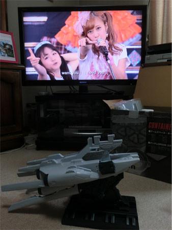 f:id:da-i-su-ki:20120715144406j:image