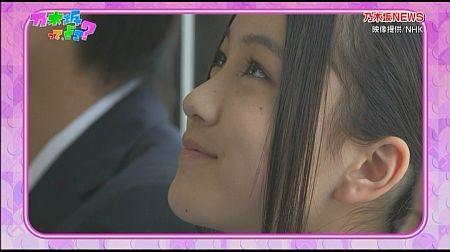 f:id:da-i-su-ki:20120716233100j:image